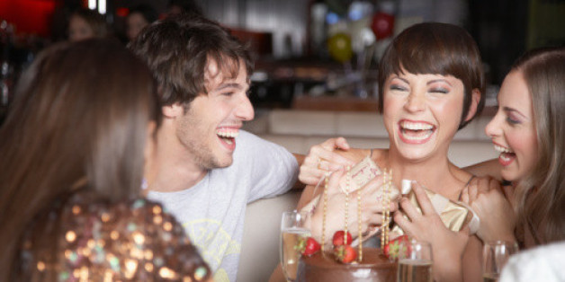 6 Ways to Build Healthy Relationships for More Happiness