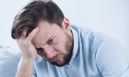 Top Signs and Symptoms of Stress You Must Never Ignore